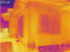 屋根・外壁塗装工事を行う前に必ず専門家の診断を