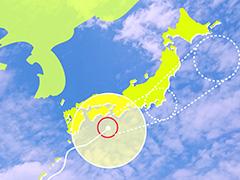 台風被害の補償と対策について
