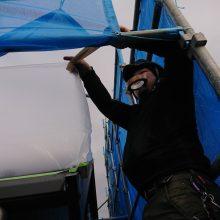 山元町 外壁塗装・屋根塗装 T様邸