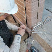 名取市植松 外壁塗装・屋根塗装 K様アパート