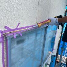 仙台市泉区 外壁塗装・屋根塗装・雨樋交換・屋根葺き替え T様邸