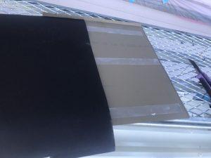 がガルバリウム鋼板