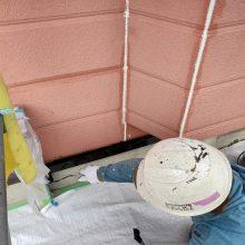 柴田町 外壁塗装・屋根塗装 S様邸
