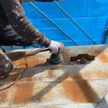 柴田町 外壁塗装・屋根塗装 S様