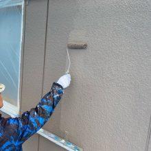 仙台市青葉区 外壁塗装 屋根塗装 S様邸