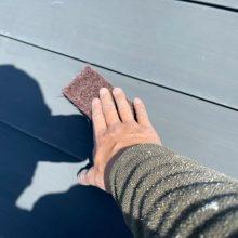 名取市高柳 外壁塗装・屋根塗装 O様邸