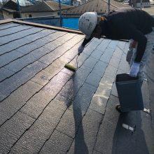 仙台市太白区 外壁塗装・屋根塗装 Y様邸